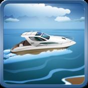 Harbor Manager Simulator